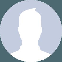 Gino van der Baan